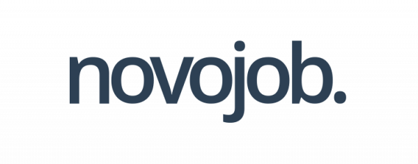 novojob job portal Maroc