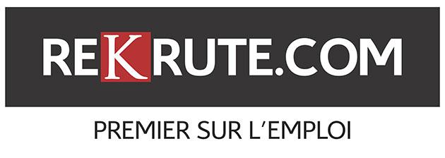 job portal Maroc rekrute.com