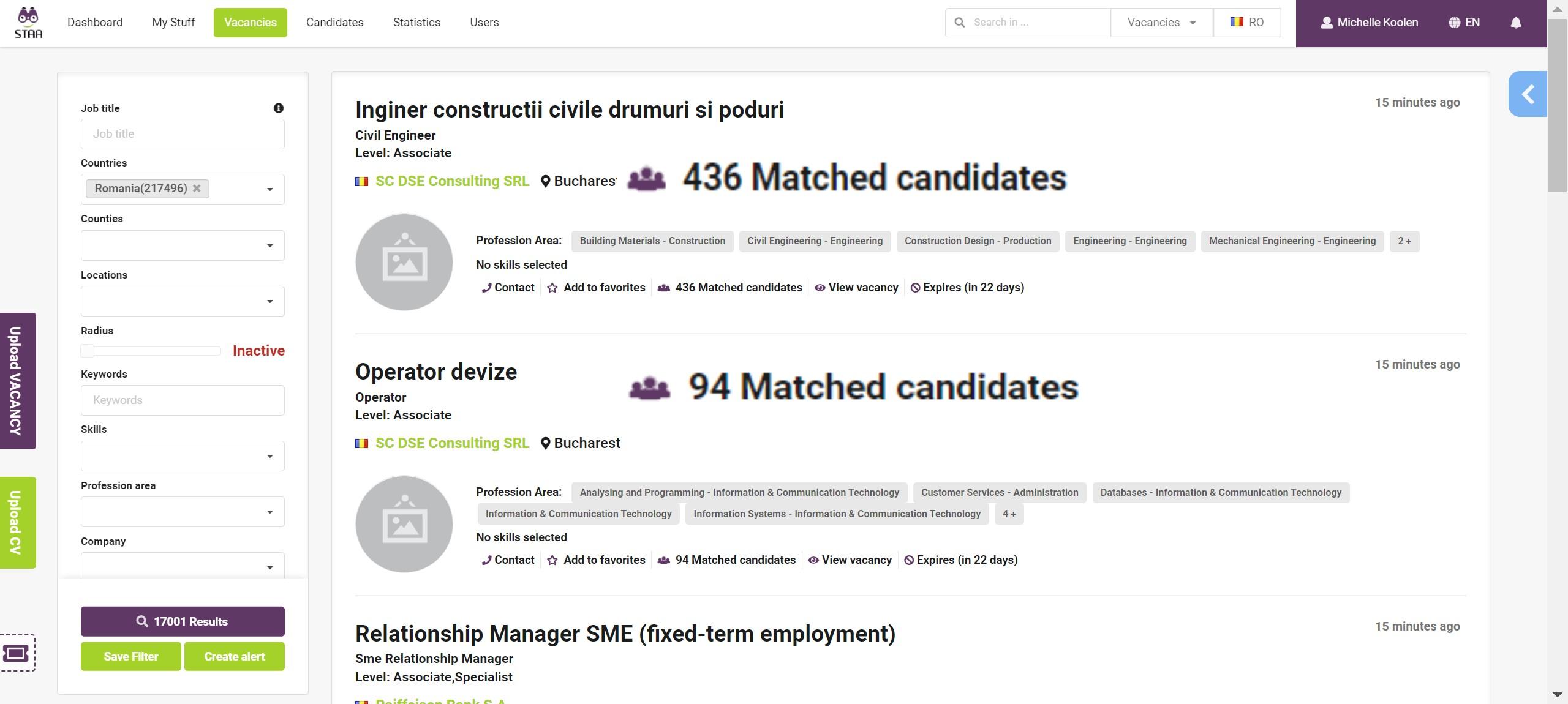 sales-driven recruitment technology 1