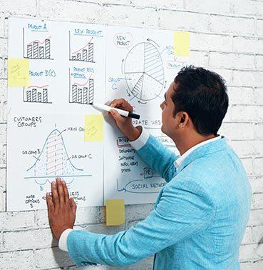 revenue growth recruitment software (2)