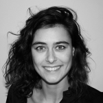 Michelle Koolen