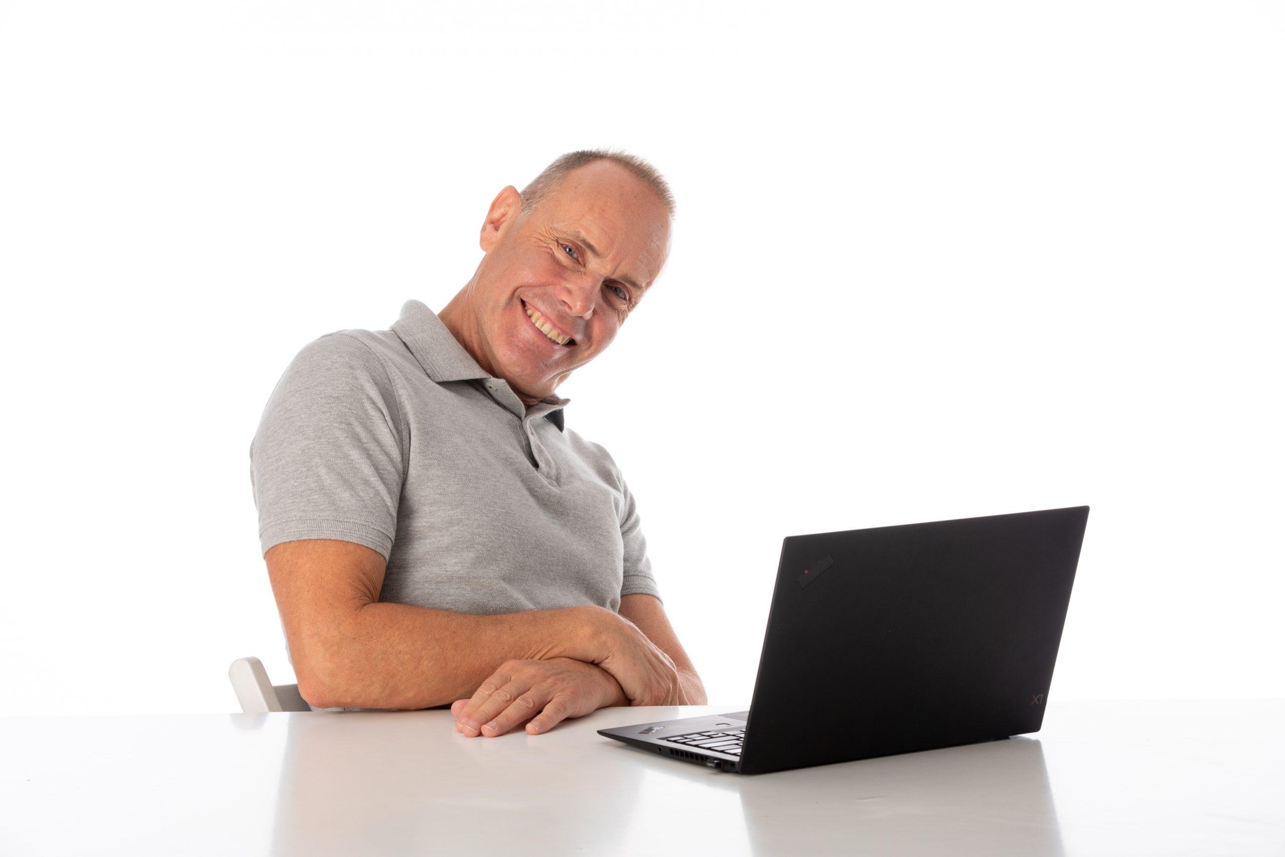 survive coronavirus online recruitment