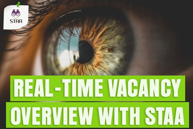sales-driven recruitment technology 2